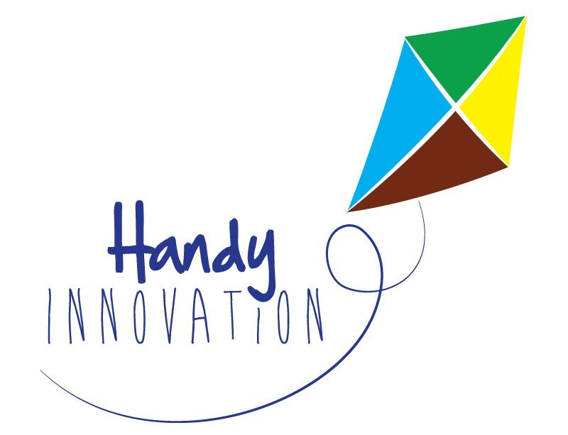 Logo di Handy Innovation