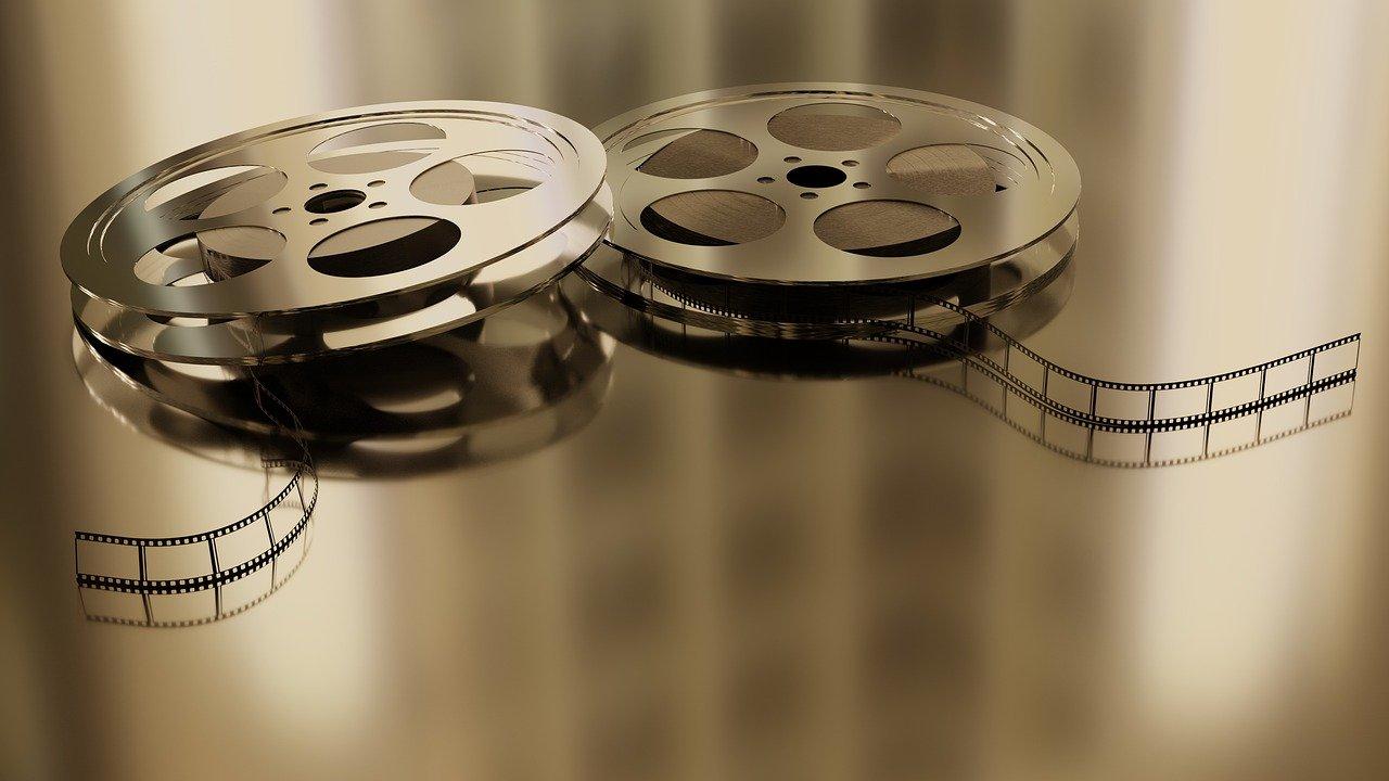 Film_storytelling BMC