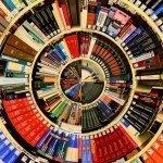 e-Commerce e Coda Lunga: il mito dello scaffale infinito