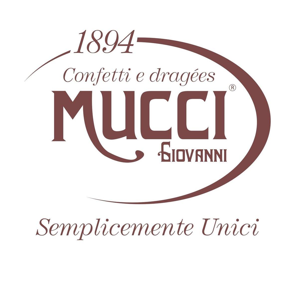 Innovazione pugliese nel food made in Italy