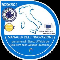 Innovation-manager-ambassador-2020-2021